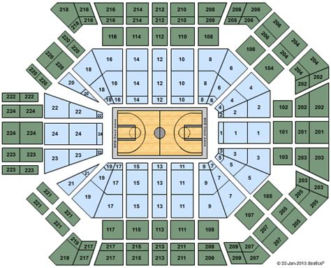mgm grand garden arena seating cheap mgm grand garden arena tickets