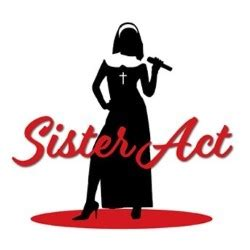 When other gamers try out to earn money throughout the activity, these codes ensure it is simple for you and you will get to what exactly you need before with making other folks your powering. Sister Act - Edinburgh Fringe 2018 - British Comedy Guide