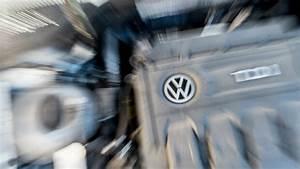 Prämie Für Alte Diesel : wolfsburger ziehen nach vw will umstiegspr mie f r alte ~ Kayakingforconservation.com Haus und Dekorationen