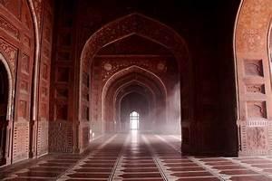 Taj Mahal History | Know-It-All