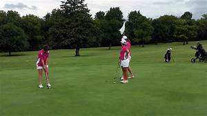 News - Challenging Course for Aggies at OBU Invitational