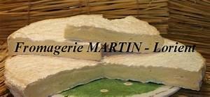 Brie De Picardie En Ligne : brie de meaux artisanal fromages vache vente de fromage en ~ Dailycaller-alerts.com Idées de Décoration