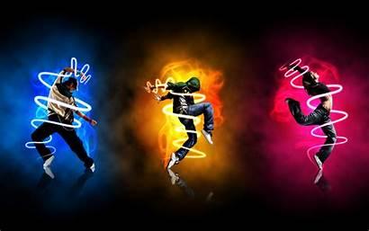 Dancing Desktop Wallpapers Dance Latoro Select Save