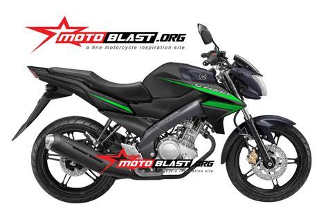 new vixion black simple decal3 motoblast