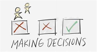 Making Decisions Output Management Leads Tech Decision
