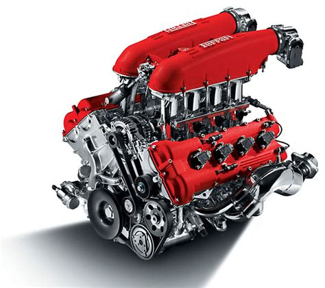 F430 Engine by Engine Swapping Putting The Of A 430 In A 360
