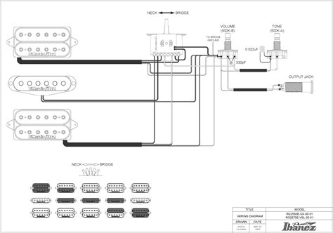 Prestige Rgz Wiring Diagram Jemsite