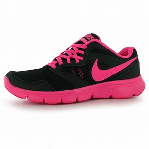 Girls Nike Running Shoes Clearance | Navis