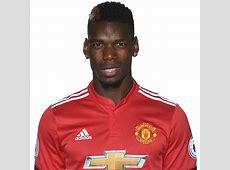 Paul Pogba Player Profile Espn Fc Download Lengkap