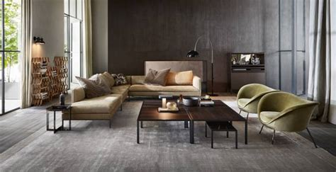 cassina canapé the cool calm rise of architect and designer vincent