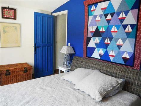 decoration chambre bleue chambre ikea bleue raliss com