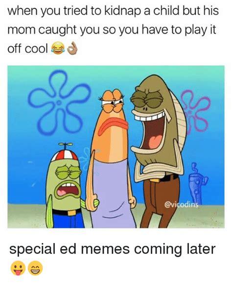 Special Ed Meme - 25 best memes about vicodin vicodin memes