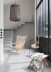Haus Auf Französisch : ein franz sisch haus im jahre 1700 f r eine familie von ~ Lizthompson.info Haus und Dekorationen