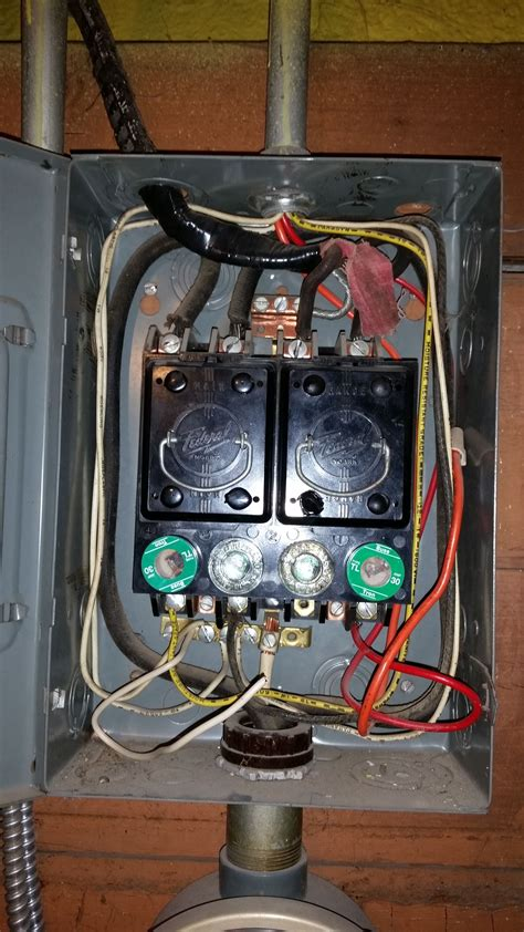 home fuse box wiring diagram electrical website kanri info