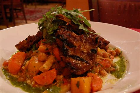 morocult moroccan cuisine is worth the trip