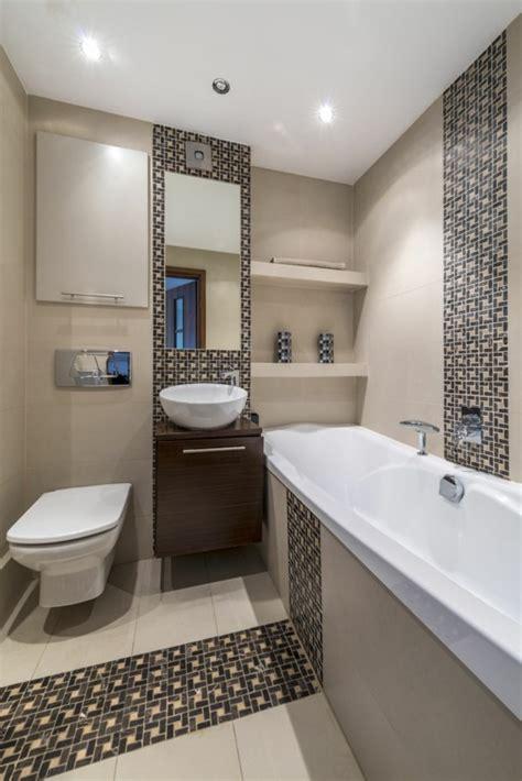Kleine Badezimmer Renovieren by Kleines Badezimmer Renovieren Ideen