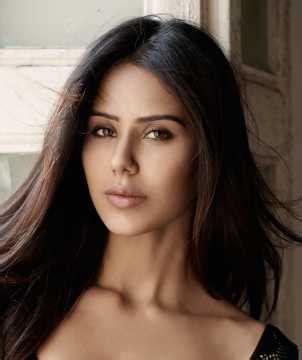 guddiyan patole  cast actor actress director