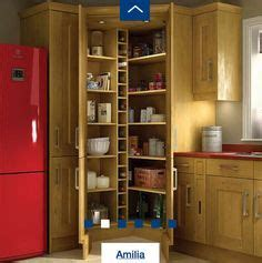 Wickes Bookcase by Wickes Amelia Corner Larder Unit Search Sp 228 Tere