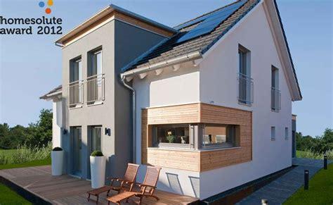 848 Best Houses Images On Pinterest  Floor Plans, Future