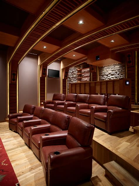 home theatre interior design pictures amazing theater wall decor decorating ideas images