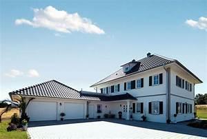 Rensch Haus Gmbh : kundenhaus lindau rensch haus gmbh rossa pinterest haus house and mansion ~ Markanthonyermac.com Haus und Dekorationen