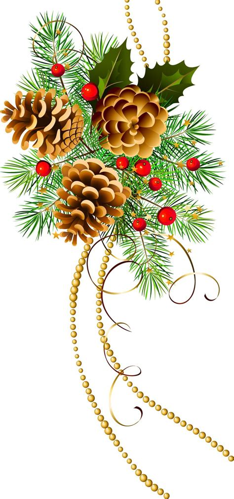 large print christmas clipart clipground