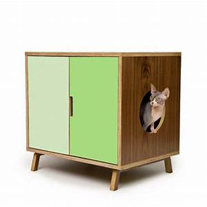 dwell dog crate mid century modern pet from modernist cat With mid century modern dog crate