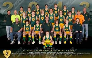 Team Photos - 2013