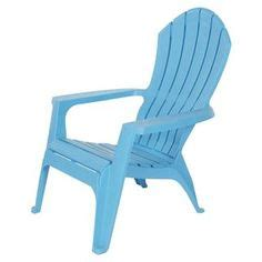 Ikea Adirondack Chair Cushions by 1000 Images About Home Renos On Closet