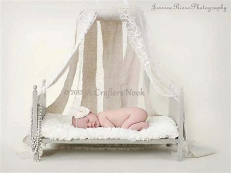 large traditional newborn photography prop baby doll