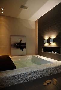 Asian House Design Images Luxurious Architectural Interiors And Outdoor Living