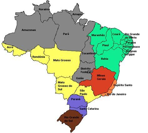 Consolato Generale D Italia Curitiba by Sobre Cidadania Nuova Subdivisione Circoscrizioni