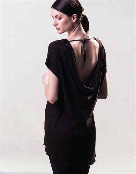 meaning of draped meaning drape back top rawearthwildsky