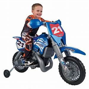 Moto Essence Enfant : moto garcon 4 ans u car 33 ~ Nature-et-papiers.com Idées de Décoration
