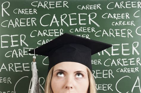 10 Career Advice Tips For Recent College Grads. Communications Plan Template Word. Asu Graduation Dates 2017. Template For Purchase Order. Congratulations Note For Graduation. Facebook Event Banner Size. Free Dining Room Supervisor Cover Letter. Iowa State Graduate Programs. Free Flyer Template Word