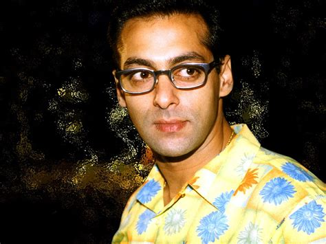 salman khan eyes glasses sheclickcom