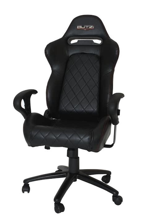 chaise de bureau cars chaise de bureau leclerc
