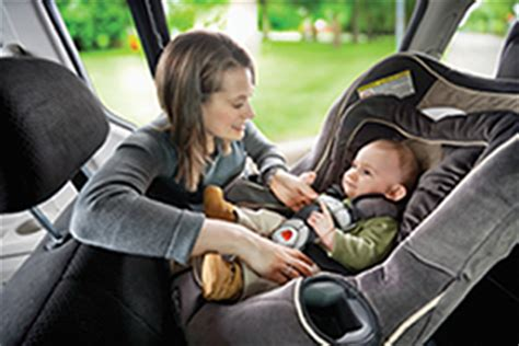 siege auto safety baby booster seats and child car seats injury prevention