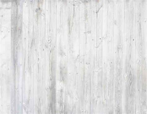 high resolution textures  backgrounds wild