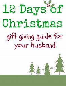 Husband Christmas Gift on Pinterest