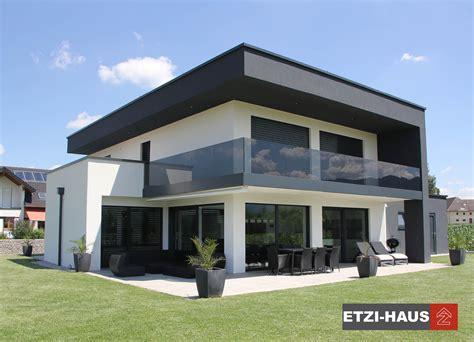 Moderne Leistbare Häuser etzi haus leistbare architektur g 252 nstige