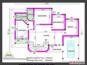100+ [ House Plans 3000 Sq Ft ] 3000 Square Foot House
