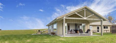 Master Builders Nz, House Building Companies Highmark