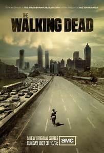 Assistir The Walking Dead 7ª Temporada Episódio 15 – Dublado Online