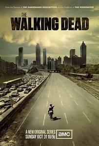 Temporada 1 The Walking Dead Wiki FANDOM Powered By Wikia