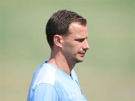 No lead too big for Sydney FC ahead of ACL | Newcastle ...