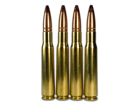 Cheapest 50 Bmg by 50 Bmg Ammo Supply 50 Cal Ammunition For The Rifle And