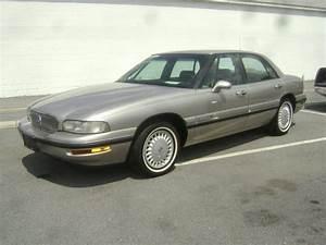 Phillydonkryda 1997 Buick Lesabrecustom Sedan 4d Specs