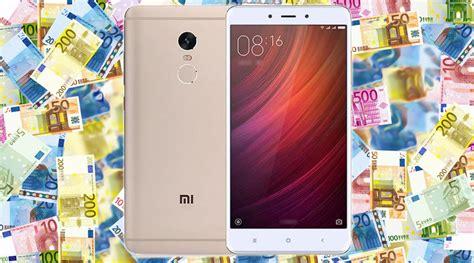 Proč jsou telefony Xiaomi levnější než konkurenti?