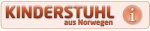 Kinderstuhl Trip Trap : infoseite trip ~ Orissabook.com Haus und Dekorationen
